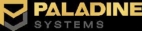 Paladine Systems